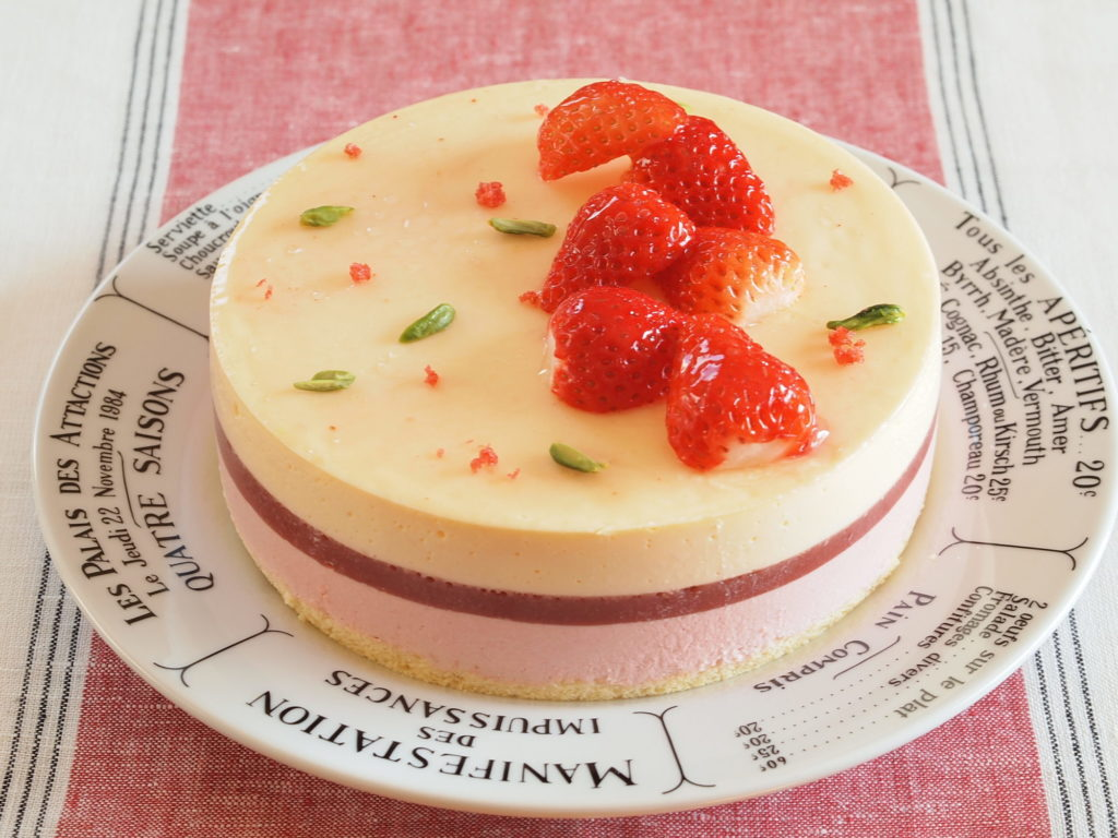 bavaroise-au-kirisch-et-mouse-aux-fraises2018-1