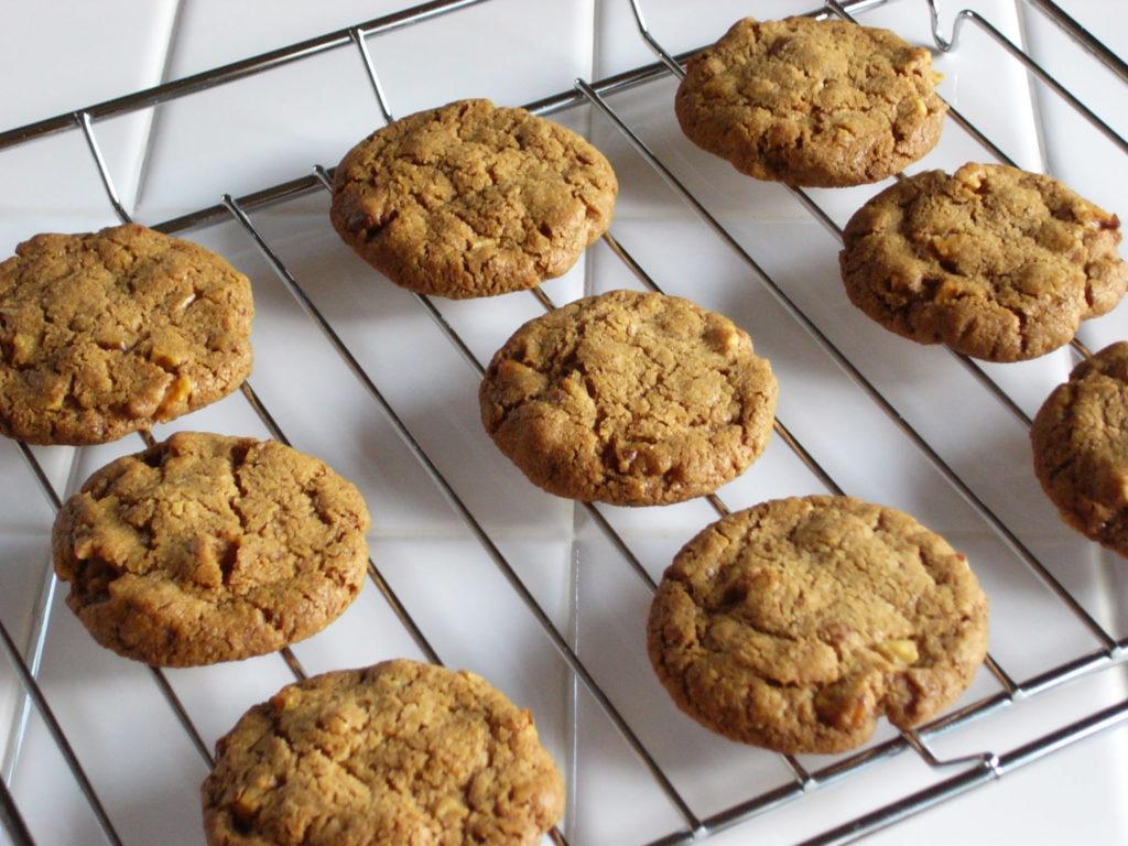 cookies-cannelle-et-cerneau-de-noix-1