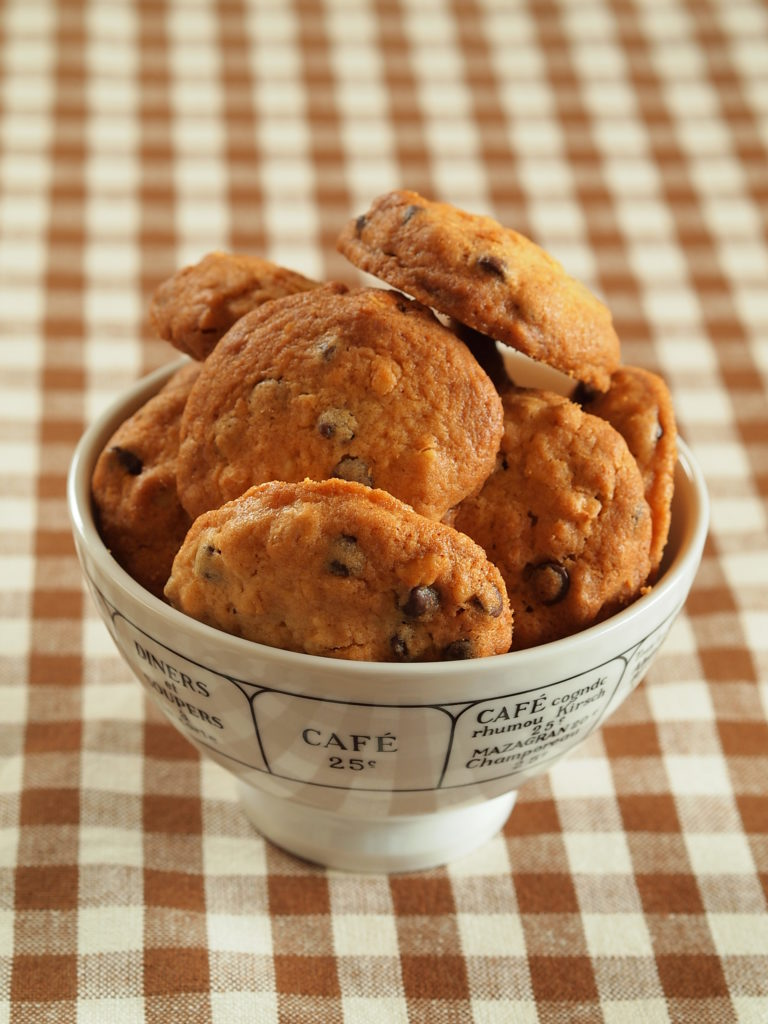 cookies-pepites-de-chocolat-1