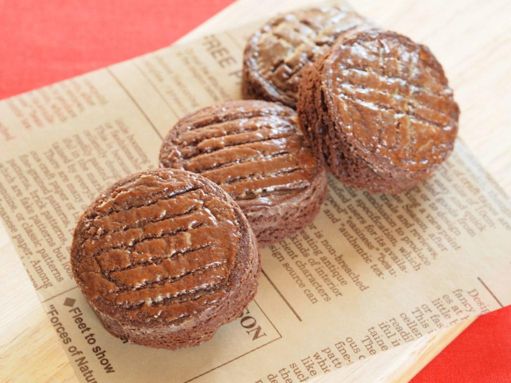 galette-bretonne-chocolat-2