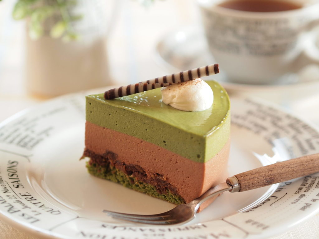 mousse-maccha-et-chocolat-2