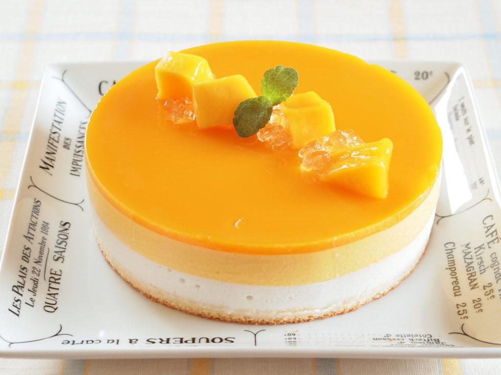 mousse-mangue-et-coco2019-1