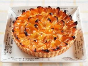 tarte-aux-abricots2019-12