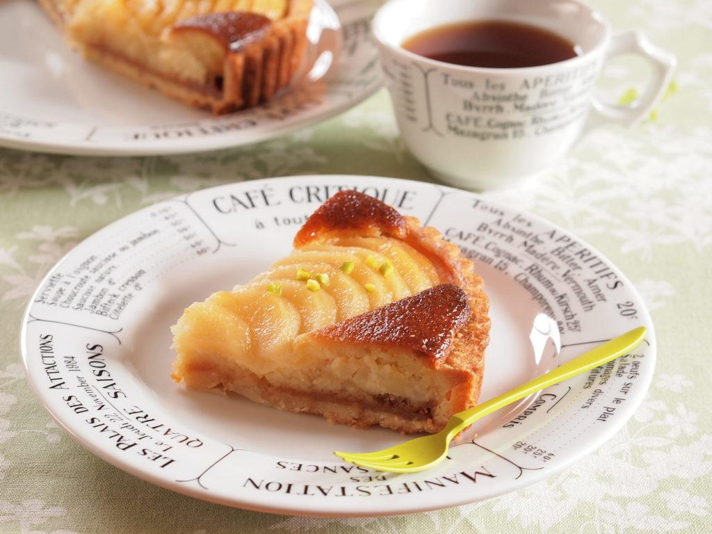 tarte-aux-poires-caramel2018-5