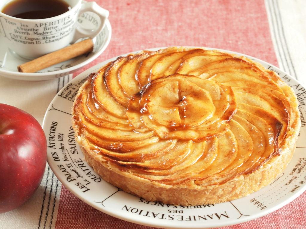 tarte-aux-pommes2017-25