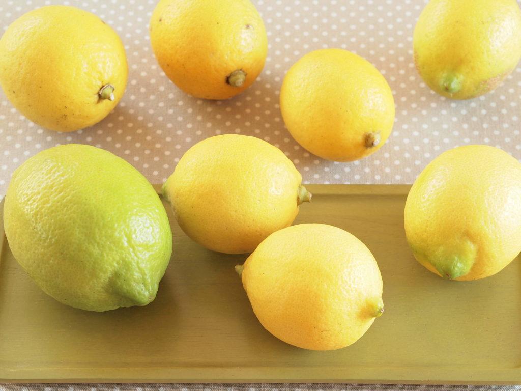 2020.12.11-1-lemon