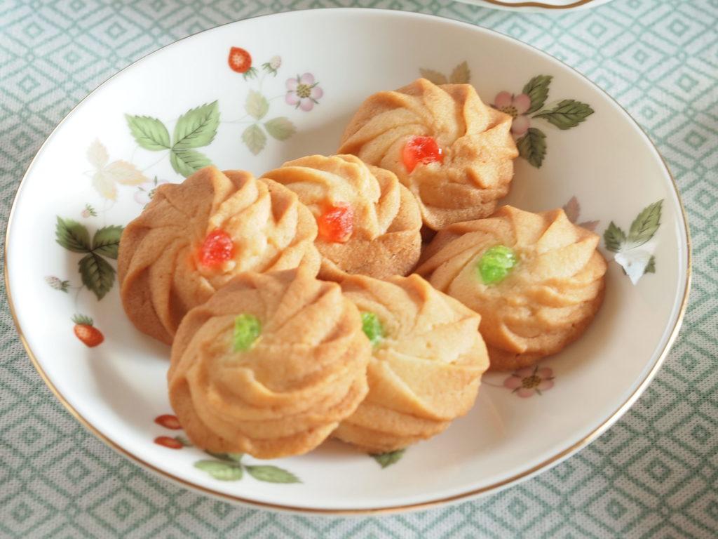 cookies-shibori2020-1-PC252971.jpg