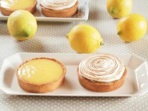 tarte-au-citron-meringuee2020-2