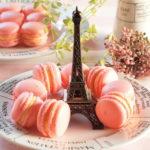 macarons2021-3-P1033024.jpg