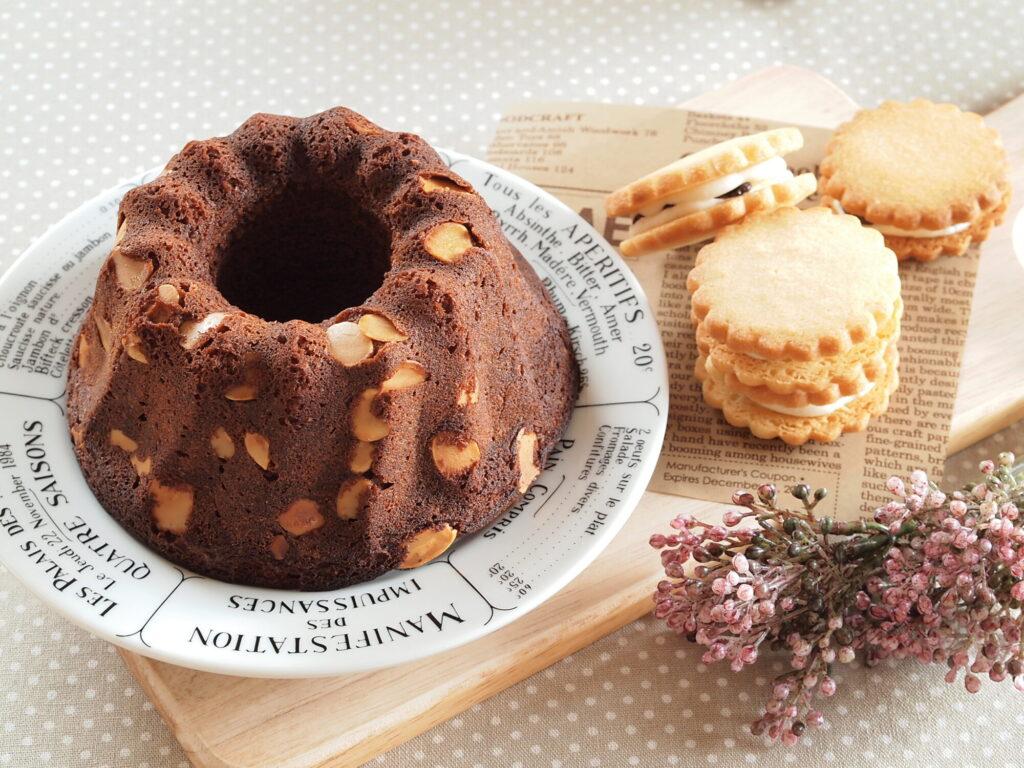 gateau-au-chocolat2021-1-P2073209.jpg