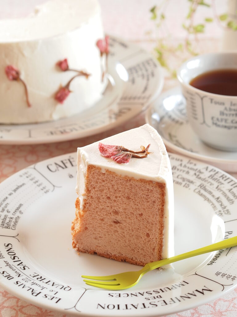 chiffoncake-sakura-1-P2233333.jpg