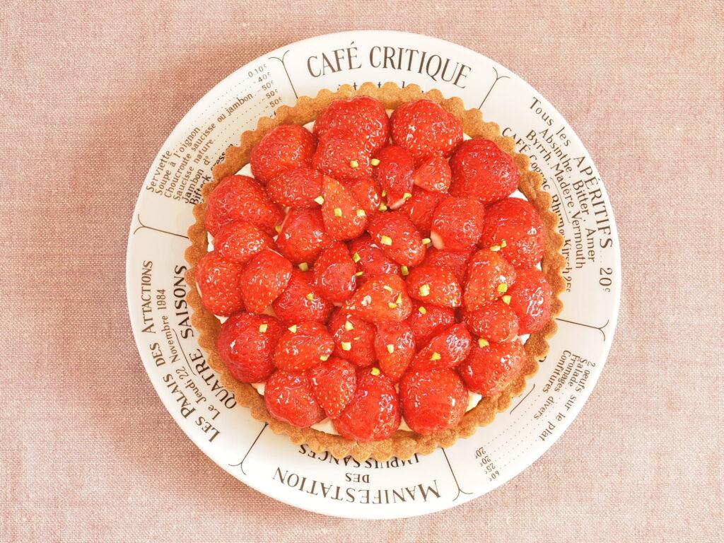 tarte-aux-fraises2021-4-P3033367.jpg