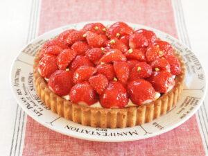tarte-aux-fraises2021-8-P3033346.jpg