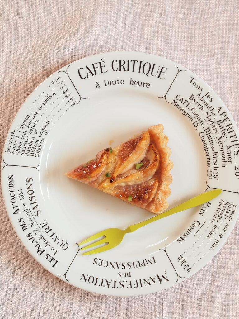 tarte aux figues2021-18-P8314726.JPG